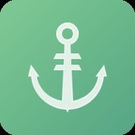 App-icon for Prt Mny